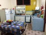Casa en San Leopoldo, Centro Habana, La Habana 12
