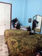 Casa en San Leopoldo, Centro Habana, La Habana 3