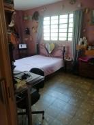 Casa en Almendares, Boyeros, La Habana 4