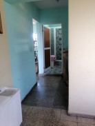 Casa en Almendares, Boyeros, La Habana 8