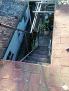 Casa en Almendares, Boyeros, La Habana 12