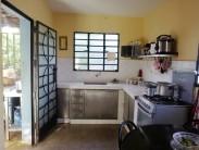 Casa en Almendares, Boyeros, La Habana 11