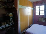 Casa en Almendares, Boyeros, La Habana 5