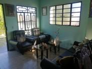 Casa en Almendares, Boyeros, La Habana 3