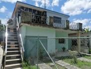 Casa en Almendares, Boyeros, La Habana