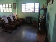 Casa en Almendares, Boyeros, La Habana 2
