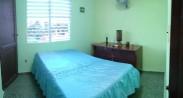 Apartamento en Lawton, Diez de Octubre, La Habana 9