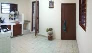 Apartamento en Lawton, Diez de Octubre, La Habana 12