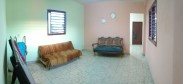 Apartamento en Lawton, Diez de Octubre, La Habana 10