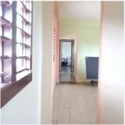 Apartamento en Lawton, Diez de Octubre, La Habana 11