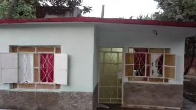 Casa Independiente en Nueva Gerona, Isla de la Juventud, Isla de la Juventud