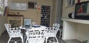 Casa Independiente en Mónaco, Diez de Octubre, La Habana 6