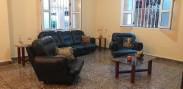 Casa Independiente en Mónaco, Diez de Octubre, La Habana 1
