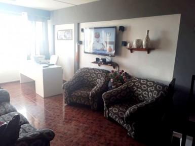 Apartamento en Camilo Cienfuegos, Habana del Este, La Habana