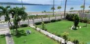 Chalet en Playa, Matanzas, Matanzas