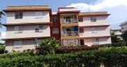 Apartamento en Versalles - Coronela, La Lisa, La Habana 17