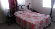Apartamento en Versalles - Coronela, La Lisa, La Habana 6