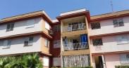 Apartamento en Versalles - Coronela, La Lisa, La Habana 18