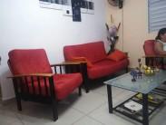 Apartamento en Versalles - Coronela, La Lisa, La Habana 2