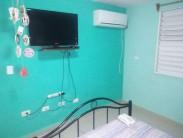 Apartamento en Versalles - Coronela, La Lisa, La Habana 7
