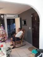 Apartamento en Playa Baracoa, Bauta, Artemisa 3