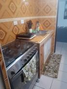 Apartamento en Playa Baracoa, Bauta, Artemisa 6