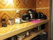Apartamento en Playa Baracoa, Bauta, Artemisa 11