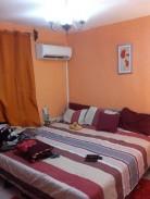 Apartamento en Playa Baracoa, Bauta, Artemisa 17