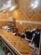 Apartamento en Playa Baracoa, Bauta, Artemisa 7