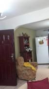Apartamento en Playa Baracoa, Bauta, Artemisa 1