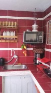 Apartamento en Playa Baracoa, Bauta, Artemisa 13