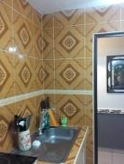 Apartamento en Playa Baracoa, Bauta, Artemisa 9