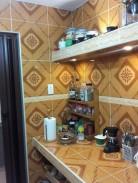 Apartamento en Playa Baracoa, Bauta, Artemisa 8