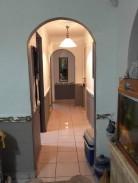 Apartamento en Playa Baracoa, Bauta, Artemisa 5