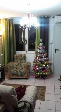 Apartamento en Playa Baracoa, Bauta, Artemisa