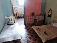 Apartamento en Los Sitios, Centro Habana, La Habana 7