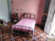 Apartamento en Los Sitios, Centro Habana, La Habana 4