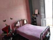 Apartamento en Los Sitios, Centro Habana, La Habana 2