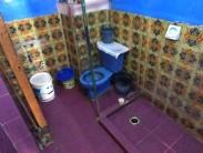 Apartamento en Los Sitios, Centro Habana, La Habana 12