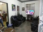 Casa en Víbora Park, Arroyo Naranjo, La Habana 11