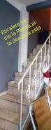 Casa en Víbora Park, Arroyo Naranjo, La Habana 12