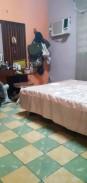 Casa en Víbora Park, Arroyo Naranjo, La Habana 15