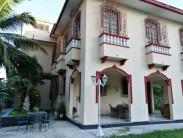 Casa Independiente en Casablanca, Regla, La Habana 1