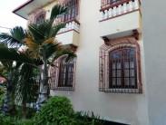 Casa Independiente en Casablanca, Regla, La Habana 2