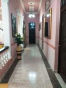 Casa Independiente en Casablanca, Regla, La Habana 9