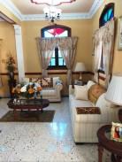 Casa Independiente en Casablanca, Regla, La Habana 7