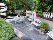 Casa Independiente en Casablanca, Regla, La Habana 17