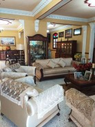 Casa Independiente en Casablanca, Regla, La Habana