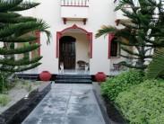 Casa Independiente en Casablanca, Regla, La Habana 3