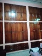Casa Independiente en Casablanca, Regla, La Habana 13